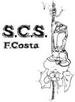 Speleo Club Saluzzo F. Costa