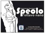 Commissione Speleologica CAI Speolo l'Ottavo Nano