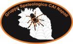 1° corso di verifica per Istruttori Sezionali di Speleologia