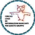 Gruppo Speleologico CAI Avellino